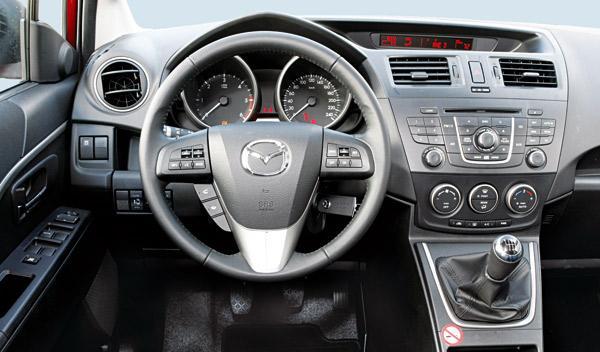 Mazda5-1.6-CRTD-interior-detalle