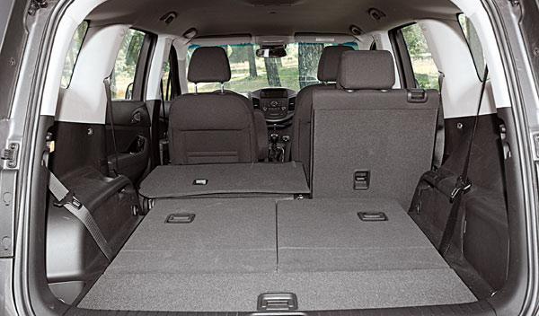 Chevrolet-Orlando-maletero-7 plazas