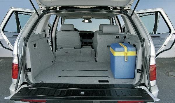 bmw-x5-maletero