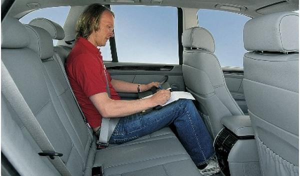 bmw-x5-asientos