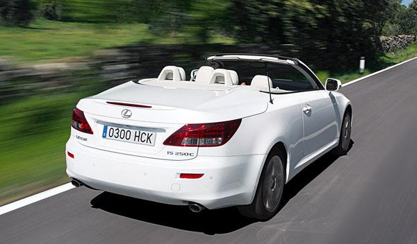 lexus-is-c-cabrio-250-trasera