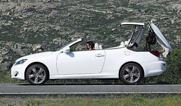 lexus-is-c-cabrio-250-techo