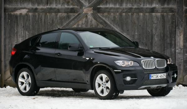 bmw-x6-exclusive-edition