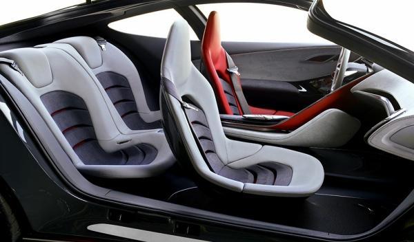 Ford-EVOS-Concept-interior-asientos