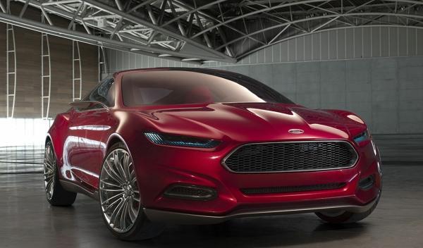 Ford-EVOS-Concept-frontal-estatico