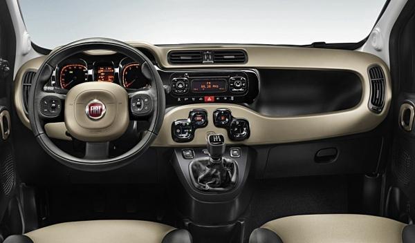 Nuevo-Fiat-Panda-interior