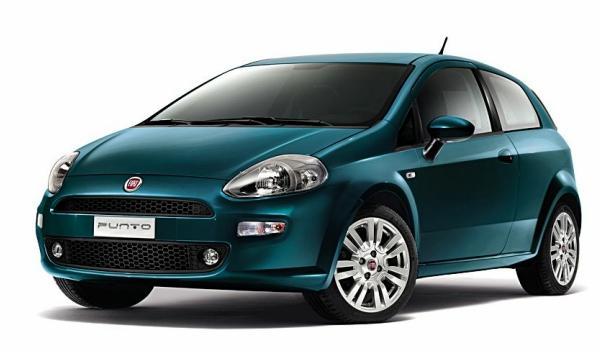 Fiat-Punto-2012-frontal