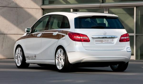Mercedes-Clase-B-E-Cell-trasera