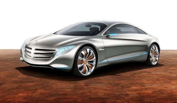 Mercedes-F125-frontal