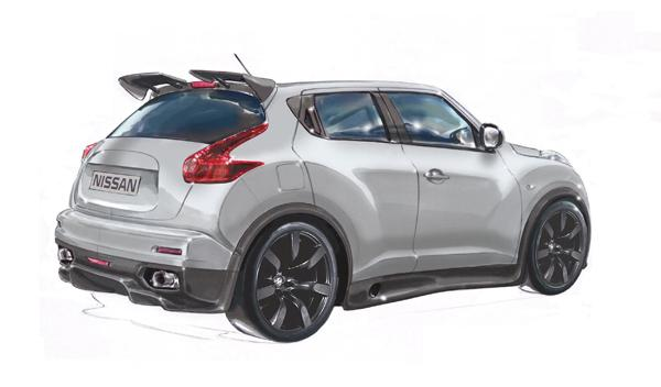 Nissan-Juke-R trasera