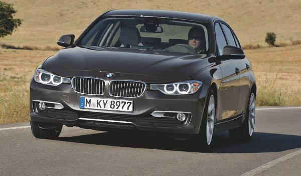 BMW-Serie-3-exterior-delantera