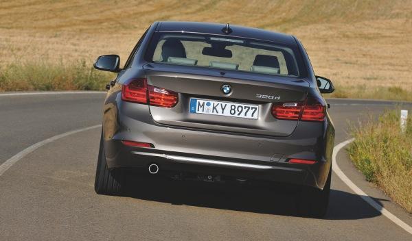 BMW-Serie-3-exterior-trasera