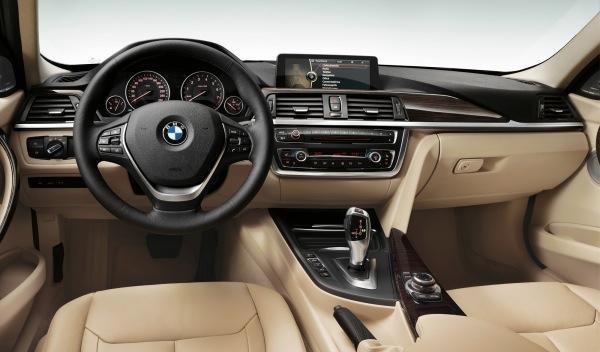BMW-Serie-3-interior-salpicadero