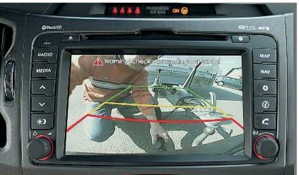 kia-sportage-remolque-cámara