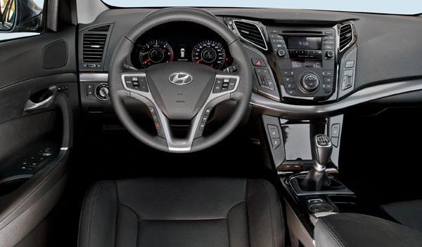Hyundai-i40-CW-interior