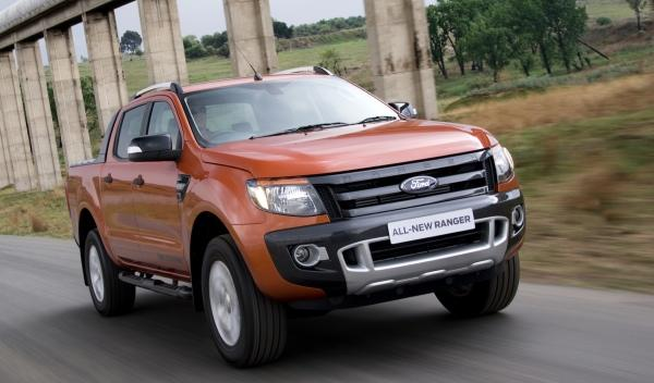 nuevo-ford-ranger-wildtrack-frontal