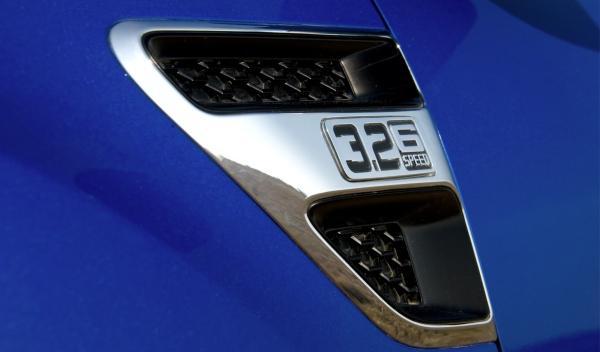 nuevo-ford-ranger-detalle-ventilación