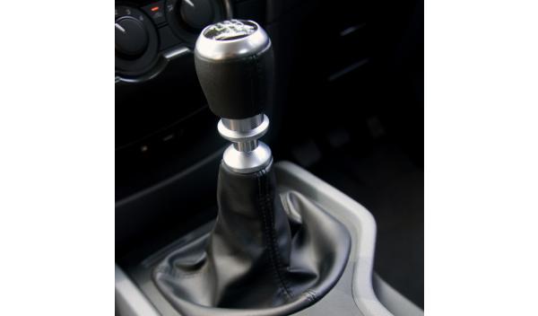 nuevo-ford-ranger-caja-de-cambios-6-relaciones