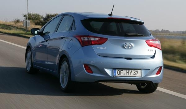 hyundai i30 2012 100 gramos co2 4