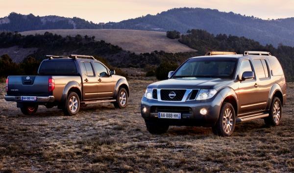 Nissan-Pathfinder-Navara-Formigal
