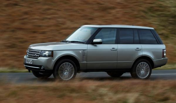 Land-Rover-Range-Rover-2012-lateral