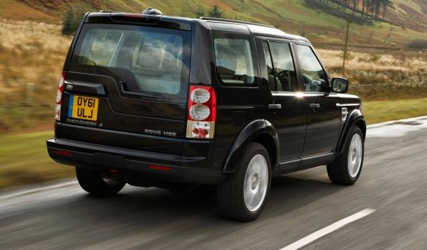 Land-Rover-Discovery-2012-trasera