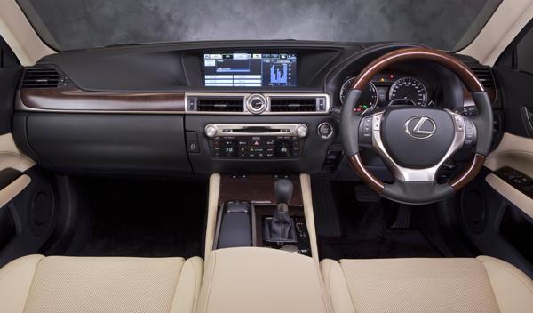lexus-gs-250-frontal-interior
