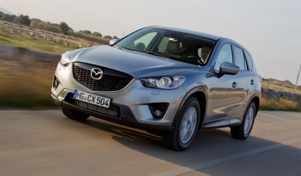 Mazda-CX-5-frontal-dinamica
