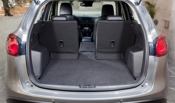 Mazda-CX-5-maletero