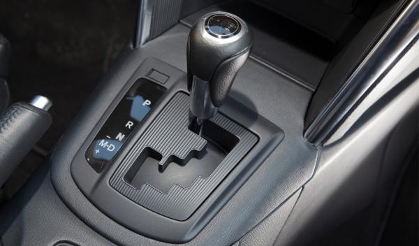 Mazda-CX-5-cambio-automatico