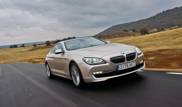 BMW-640i-delantera