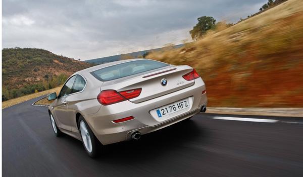 BMW-640i-coupe-trasera
