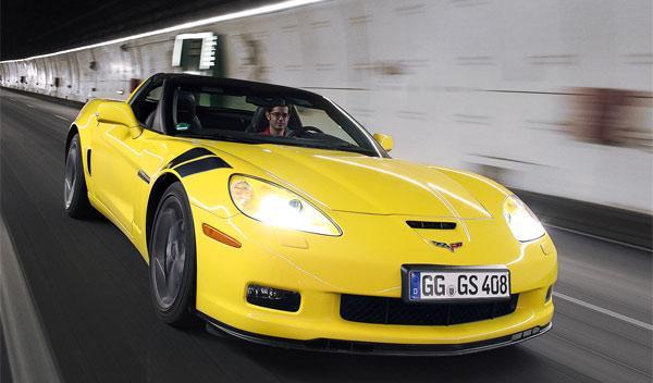 chevrolet-corvette-grand-sport-v8-dinamica-delantera