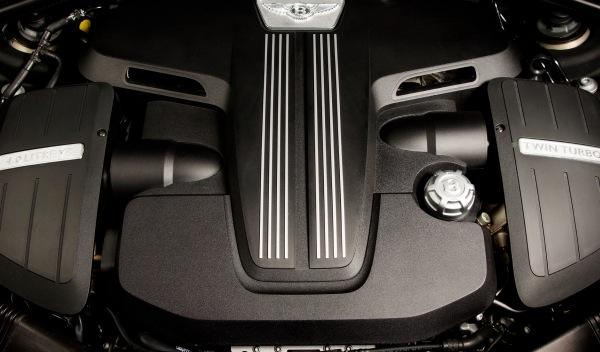 bentley-v8-motor