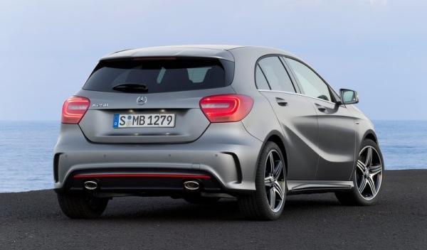Mercedes-Benz-A-Class_trasera