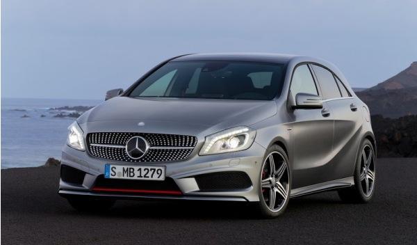 Mercedes-Benz-A-Class_delantera