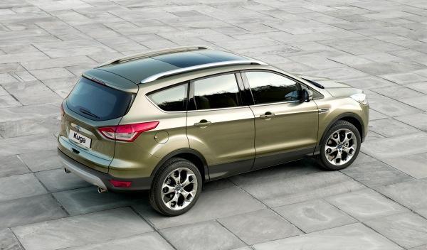 Ford-novedades-Salón-de-China-2012-Kuga