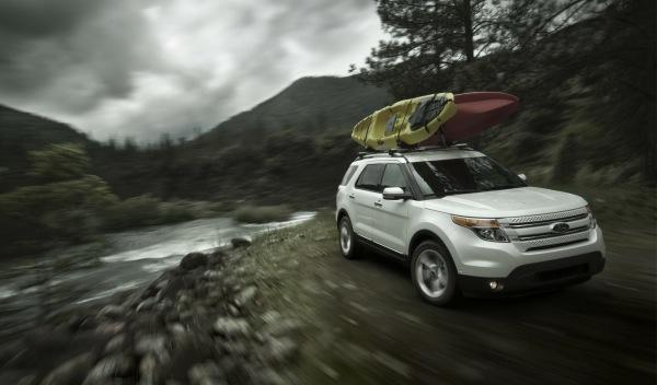 Ford-novedades-Salón-de-China-2012-Explorer