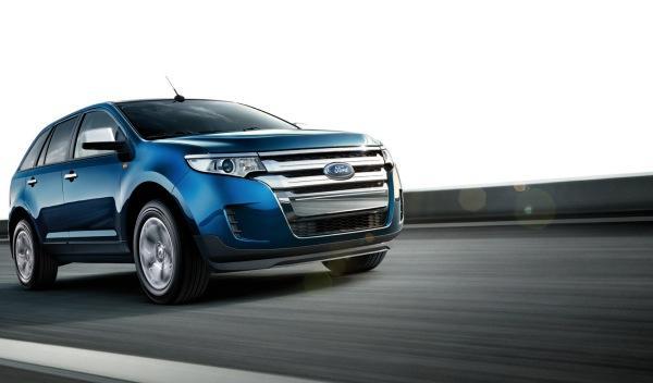 Ford-novedades-Salón-de-China-2012-Edge