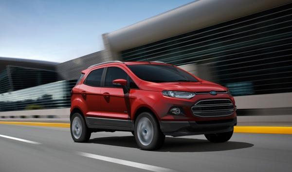 Ford-novedades-Salón-de-China-2012-EcoSport