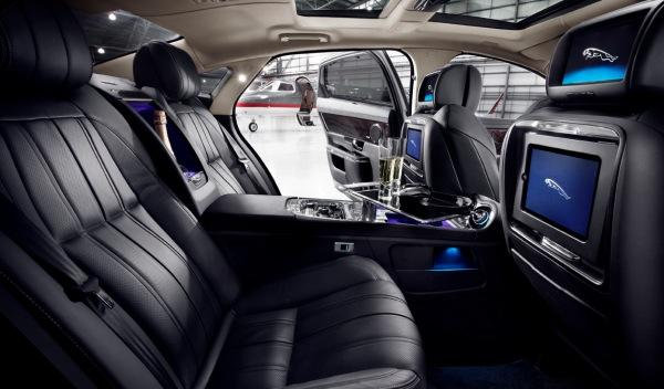 Jaguar-Xj-Ultimate-Salón-China-2012-interior