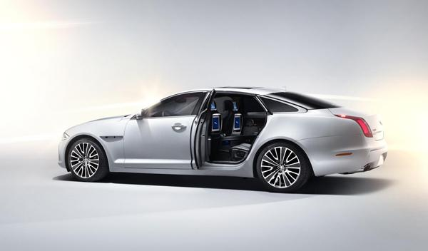 Jaguar-Xj-Ultimate-Salón-China-2012-exterior