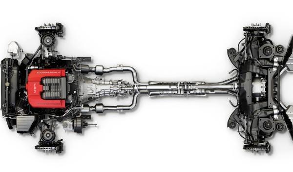 Chevrolet-Camaro-ZL1-motor-tracción-trasera