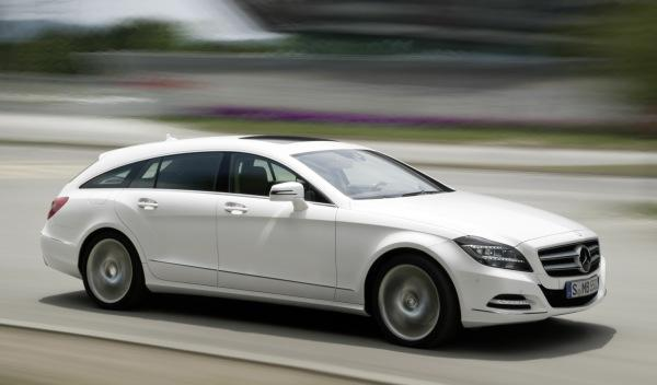 mercedes-cls-shooting-brake-movimiento