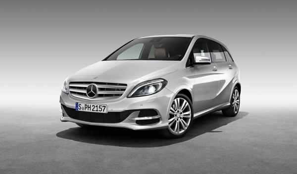 Mercedes-B-200-Natural-Gas-Drive-frontal