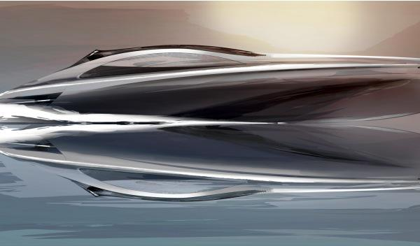 Mercedes-yate-lateral