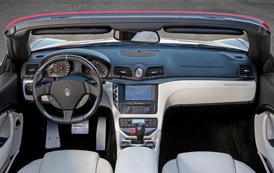 Maserati-GranCabrio-Sport-2013
