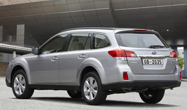 Subaru-Outback-3.6-R-Aut.-trasera-estática