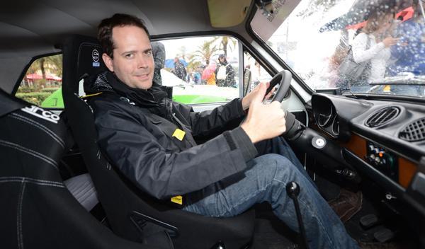 Rally-Costa-Brava-2012-Seat-127-al-volante