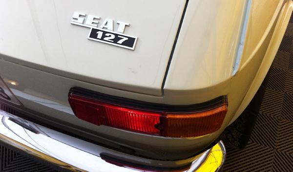 Rally-Costa-Brava-2012-Seat-127-piloto